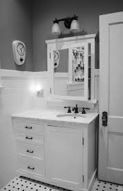Where Can I Get This Off Center Sink And Vanity Off Centered - Elements 36 inch granite top single sink bathroom vanity