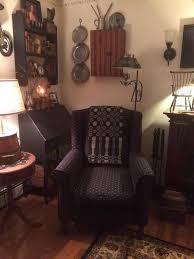 Pepper Chair Upholstery Fabric Richloom Weston Pepper Joann