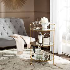 Interior Decor Styles by 5 Fresh Home Decor Styles To Keep You On Trend This Year