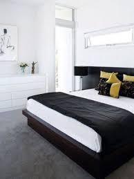 fresh black carpet bedroom on bedroom in love the dark carpet and