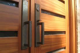 door modern exterior double doors stunning double door garage