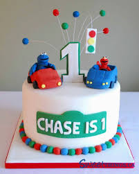 Birthday Cake Decoration Ideas At Home Home Design Whimsical Birthday Cakes For Women Cake Designs Ideas