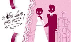 carte mariage cartes félicitations mariage gratuites