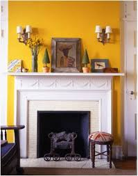 56 best fireplace interiors yellow images on pinterest