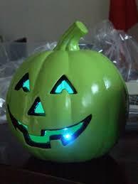halloween pumpkin small plastic pumpkins buy small plastic