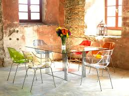Dining Chairs Rustic Furniture Good Looking Modern Dining Table Contemporary Rustic