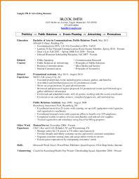Resume Samples Ppt by Server Resume Samples Haadyaooverbayresort Com