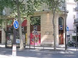 bureau lovely bureau de change boulevard des capucines hd