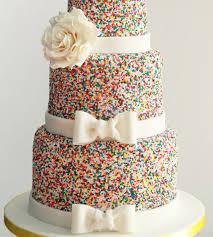 5 star wedding cake ideas zoomzee org