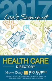 lee u0026 39 s summit chamber of commerce issuu