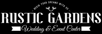 small wedding venues san antonio rustic gardens san antonio wedding venue and event center