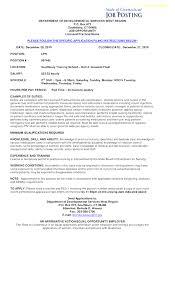 Lpn Resume Template Free by Lpn Resume Sle 4jpg Lpn Resume Exle Sle Lpn
