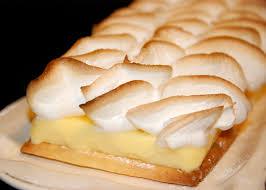 cuisine 2 michalak tarte au citron cf christophe michalak cuisine plurielle