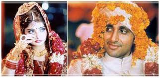 monsoon wedding monsoon wedding salon