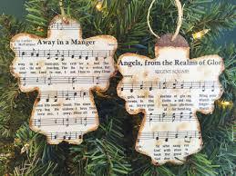 best 25 christmas angel ornaments ideas on pinterest angel
