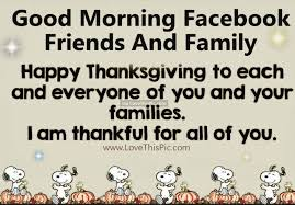 happy thanksgiving family and friends family dollar