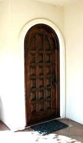 interior doors design interior home design spanish style front doors hambredepremios co