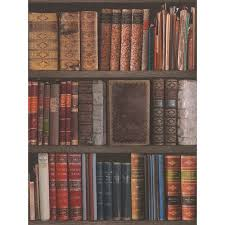 23 best bookcase and bookshelf wallpaper images on pinterest