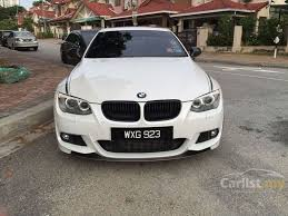 2006 bmw 335i coupe bmw 335i 2006 n54 3 0 in kuala lumpur automatic coupe white for rm