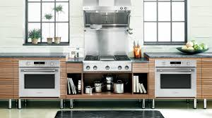 kitchen decorating kitchen splashback designs kitchen back