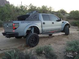 ford trucks forum 39 best ford truck images on ford trucks raptors and