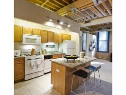 2 Bedroom Apartments In Chicago 21 Best Luxury Apartment Living In Old Town Chicago Images On