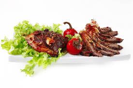 cuisine fond blanc fond d écran aliments fond blanc moi à steak salade cuisine