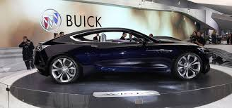 buick supercar buick avista the new holden monaro possibly but don u0027t hold your