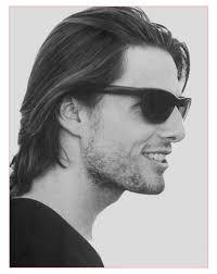 best haircut and zayn malik long hairstyles u2013 all in men haicuts