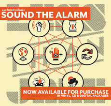 Big Sugar All Hell For A Basement Lyrics - the releases less than jake
