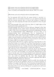 sample extended essay photo essay sample argument essays samples mba essay sample mba essay sample mba essay samples extended essay sample