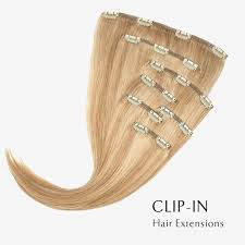 clip hair indian hair extensions hair extensions le prive bohyme hair