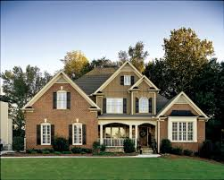 frank betz house plans one story house plans frank betz beautiful frank betz associates