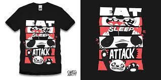 t shirt design tips to design an amazing t shirt designcontest
