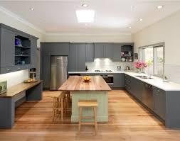 finest photo kitchen cabinet organization accessories nice kitchen