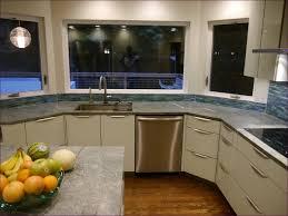 Soapstone Countertops Houston Kitchen Room Sensa Granite Epoxy Countertops Tile Countertops