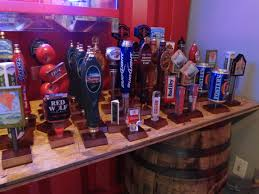 Home Game Room Decor by Bar Room Decorating Ideas Traditionz Us Traditionz Us