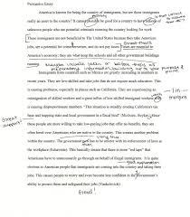 sample speech essay spm sample essay speech essay on unity essay on unity is strength in persuasive essay speeches essay speech persuasive essay on obesity persuasive speech essay essay speech sample essay