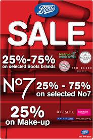 shop boots dubai uae boots me