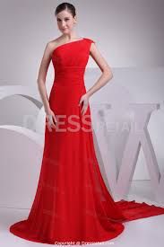 occasional dresses for weddings prom dresses page 2 of 485 plus size clothing dressy tops