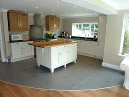 Kitchen Island Styles L Shape Kitchens U2013 Imbundle Co