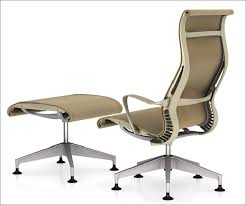 Herman Miller Setu Lounge Chair Office Furniture Scene - Office lounge furniture