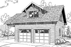 home plan blog posts from 2015 associated designs page 11