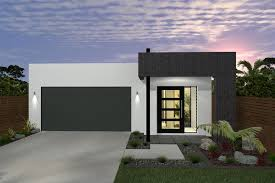 narrow house designs buy plans for narrow block i want that design