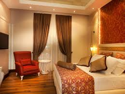 recessed lighting spacing guide cool bedroom design ideas with