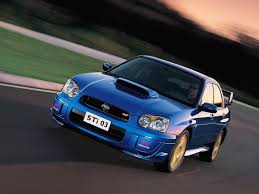 subaru meme 35 best sti images on pinterest subaru impreza cars and cars