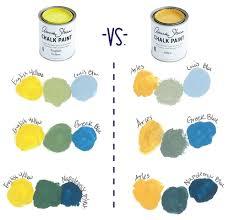 the great debate english yellow vs arles u2014 rhonda j designs