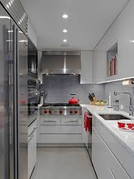 kitchen furniture nyc modern apartment nyc contemporary kitchen new york by