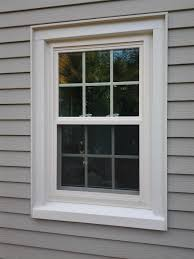who makes the best fiberglass replacement windows best fiberglass replacement windows caurora just all about