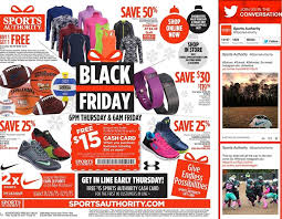best black friday deals for treadmills sports authority black friday 2017 ads deals and sales